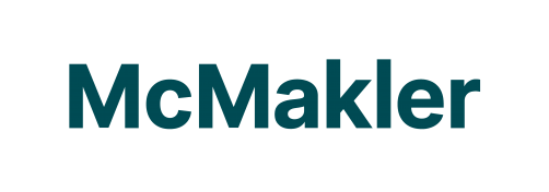 McMakler Logo